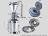 picture of a colloid mill