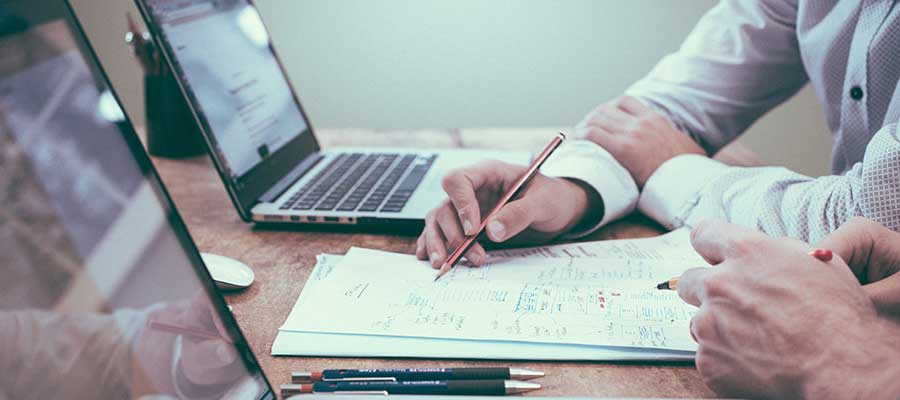 Estimating the Financial Needs of a Business: Determine your expenses
