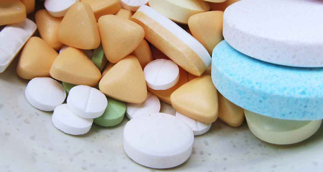 Featured image for sources of drugs