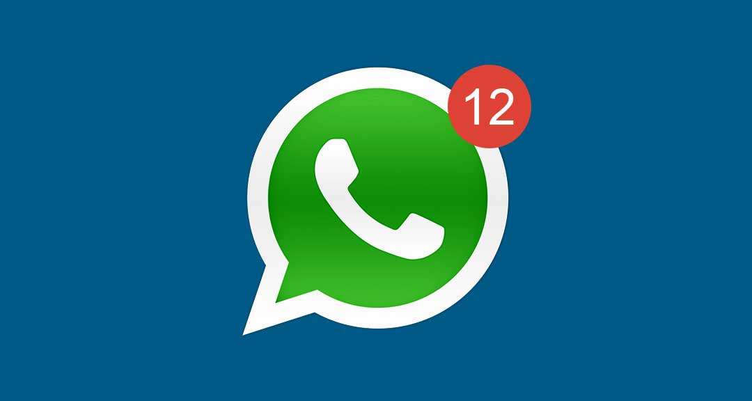 Featured image for New Whatsapp Policy in this Pandemic.