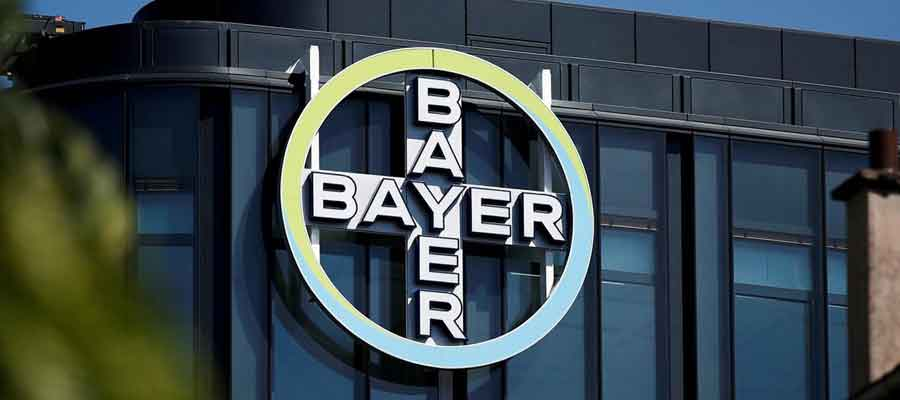 Picture of Bayer