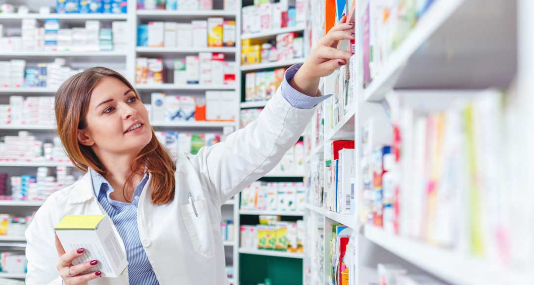 Featured image for Career Opportunities for Pharmacy Technicians in the US