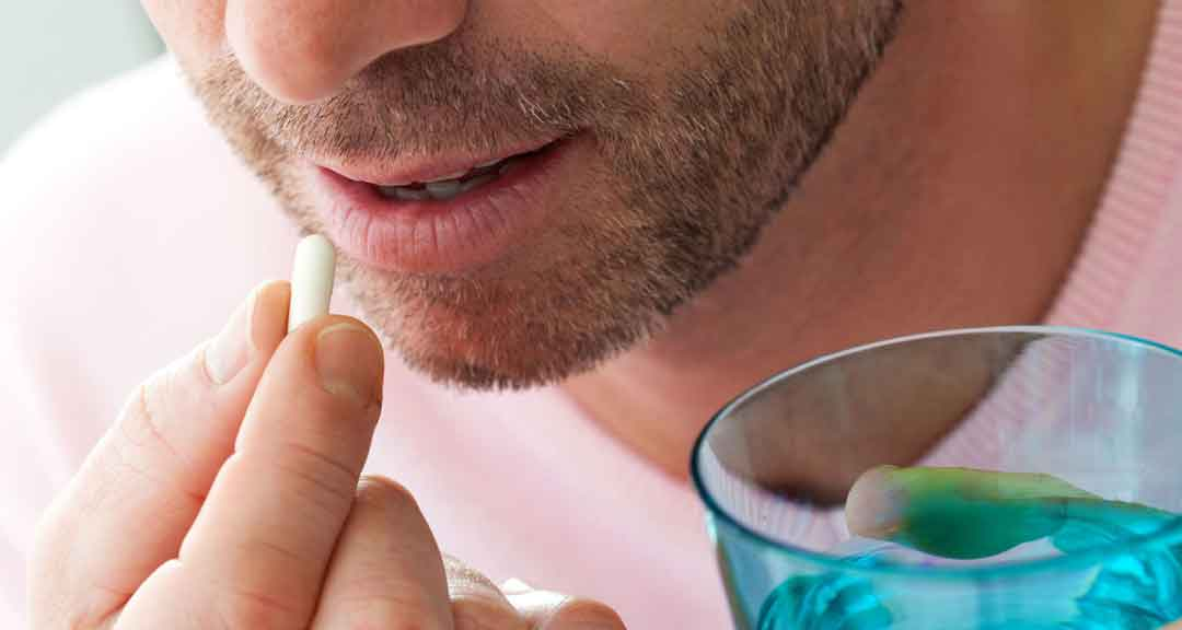 Featured imagefor Oral Administration of Drugs: Advantages and Disadvantages